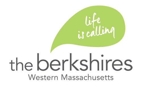 theberkshires Western Massachusetts (life is calling)