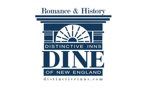 Distinctive Inns of New England
