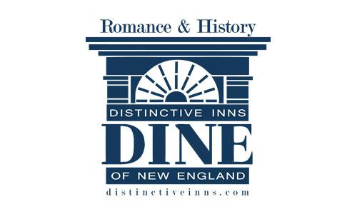 Distinctive Inns of New England