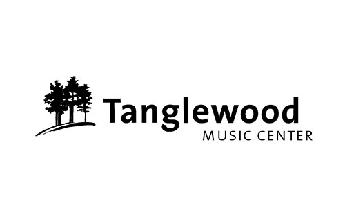 Tanglewood Music Center
