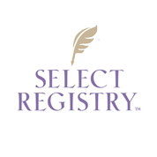 select registry icon